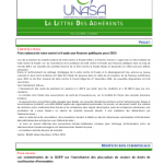 la-lettre-des-adherents-de-lunasa-n032013