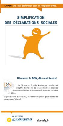 Depliant-DSN-juin-2014-1