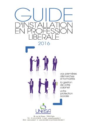 guide-installation-profession-liberale-unasa-2016-1