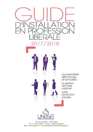 guide-installation-professions-liberales-unasa-2017-1