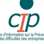 logo_cip_bulle