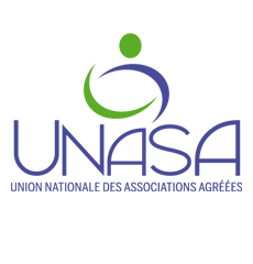 UNASA - Union Nationale des Associations Agréées